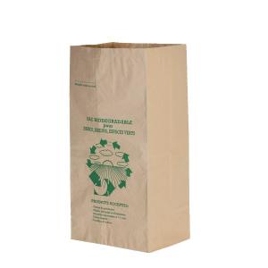 sac-dechets-verts-type-sos-avec-soufflet-paq-25