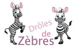 DrolesDeZebres_moyen-250x159