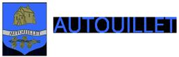 Mairie d'Autouillet